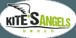 Kite Angels